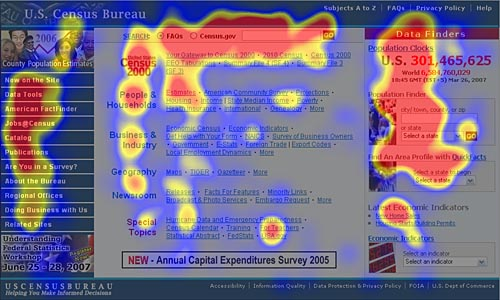 census-homepage-heatmap