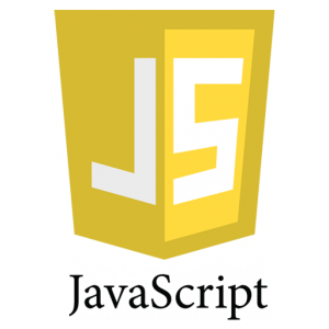 Deferring Javascript loads
