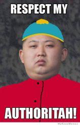 kim-jong-un-cartman
