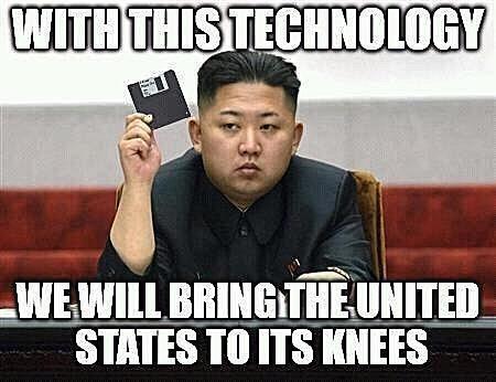 kim-jong-un-floppy-disk-58b8f4e33df78c353c45334c